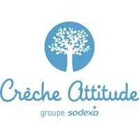 2017 Logo creche