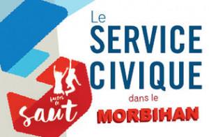 Semaine-du-Service-Civique-dans-le-Morbihan-du-27-fevrier-au-3-mars-2017-Faites-le-saut_large