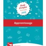 mode-emploi-apprentissage-Bretagne