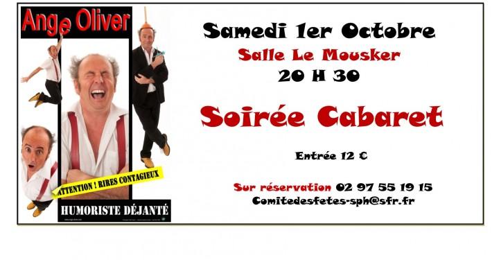 2016-octobre-soiree-cabaret
