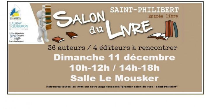 2016-12-11-salon-du-livre-2