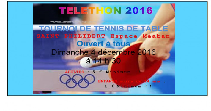 2016-decembre-tournoi-tt