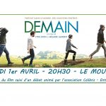 2017 AVRIL - FILM DEMAIN