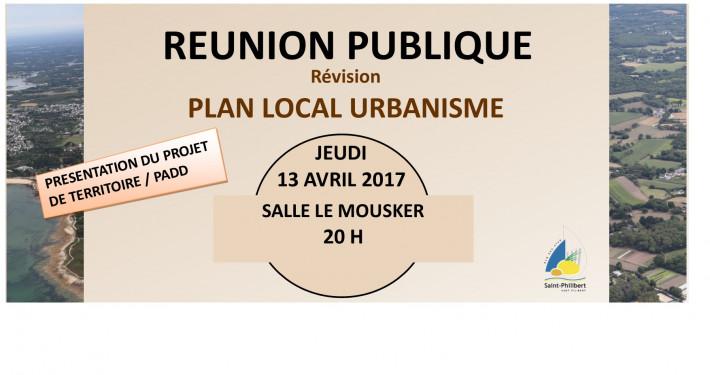 2017 AVRIL REUNION PLU