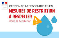 Restriction-eau-image-presentation_medium