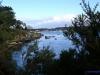 La rivière de Saint-Phil