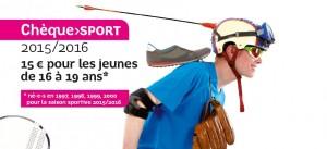 cheque-sport-région